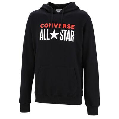 Buzo Converse All Star