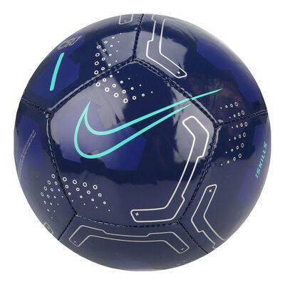 Pelota Nike Cr7 Skills