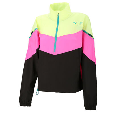 Campera Puma Train First Mile Xtreme