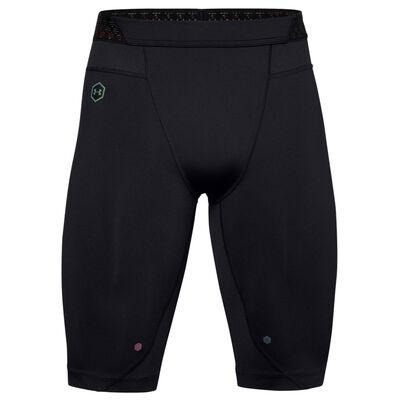 Calza Under Armour Hg Rush Long Shorts
