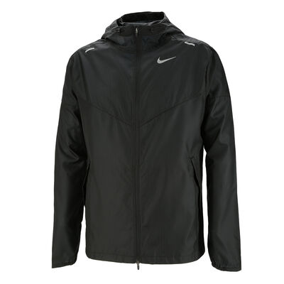 Campera Nike Windrunner