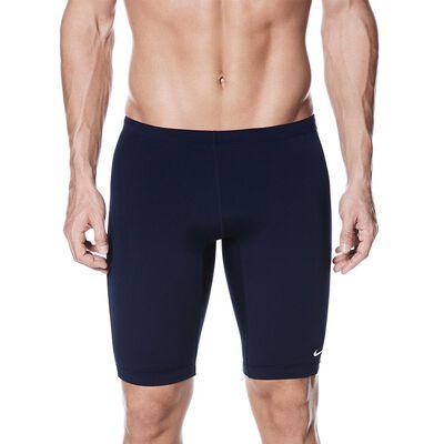 Calza Nike Core