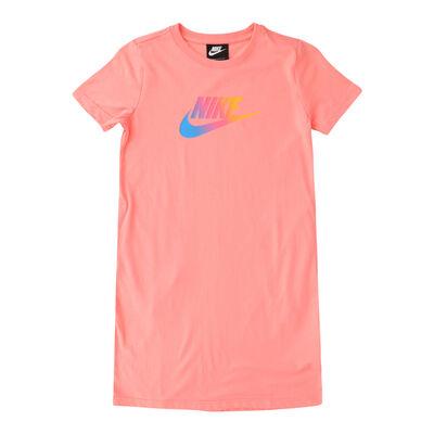 Vestido Nike Sportswear
