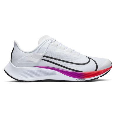 Zapatillas Nike Air Zoom Pegasus 37 FlyEase