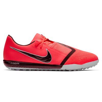 Botines Nike Zoom Phantom Venom Pro Tf