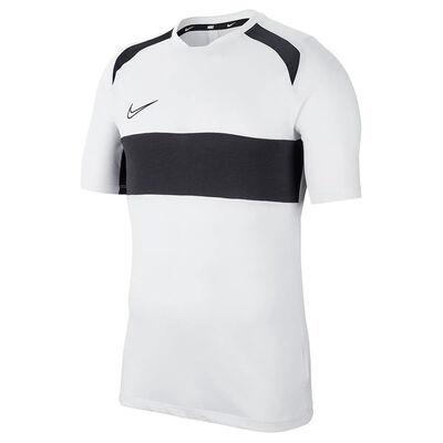 Camiseta Nike Dry Acd Ss Sa