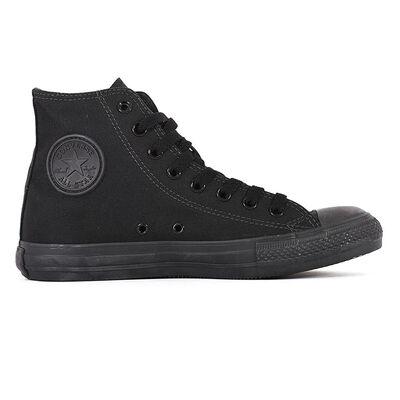 Zapatillas Converse Chuck Taylor Core Hi