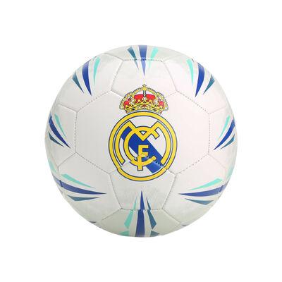 Pelota Dribbling Real Madrid Estadios 20