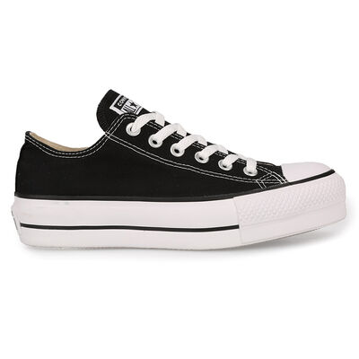 Zapatillas Converse Chuck Taylor All Star Lift