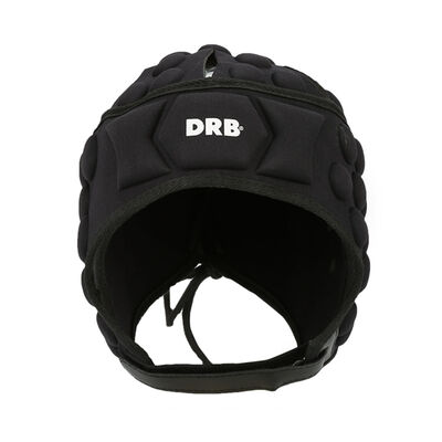 Casco Dribbling Rugby Max Force