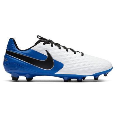 Botines Nike Tiempo Legend 8 Academy Mg