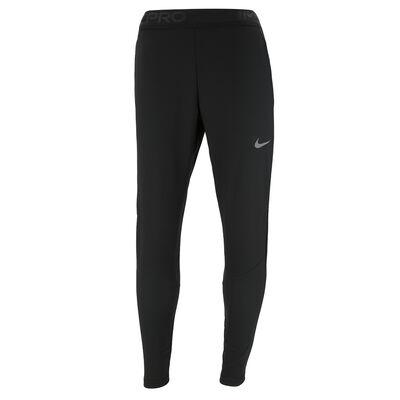 Pantalón Nike Flex