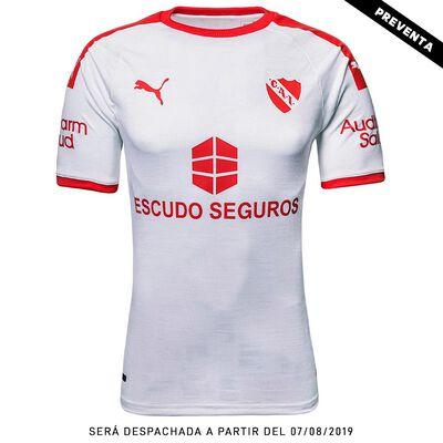 Camiseta Puma Cai Away Pro