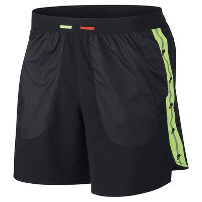 "Short Nike Wild Run 7"" Bf"