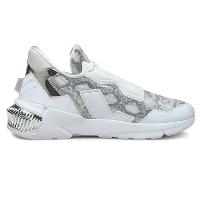 Zapatillas Puma Provoke Xt Untamed