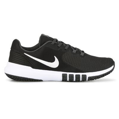 Zapatillas Nike Flex Control 4