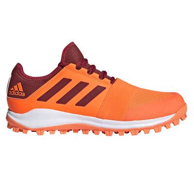 Zapatillas Adidas Hockey Divox 19S