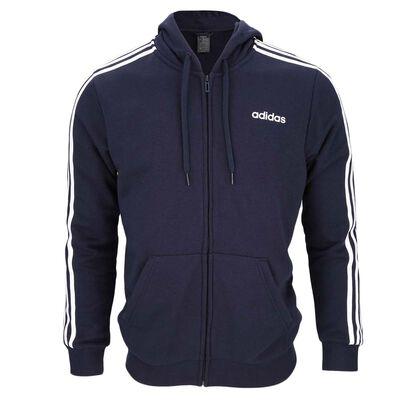 Campera Adidas Essentials 3S