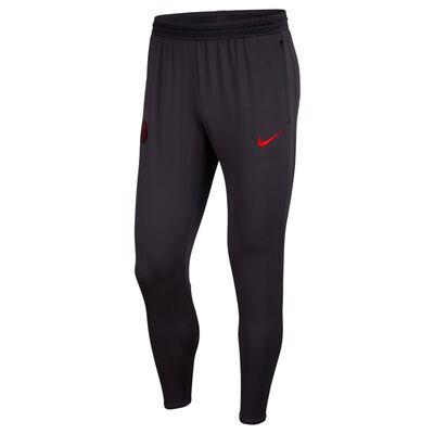 Pantalon Nike Paris Saint-Germain Dry Strike