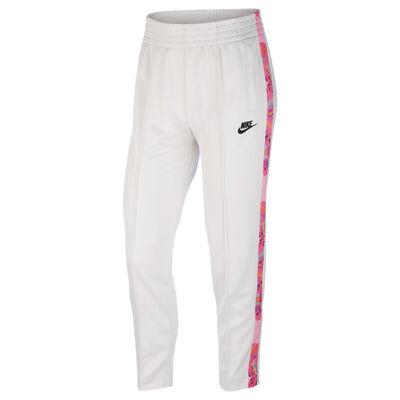Pantalon Nike Sportswear Ftr
