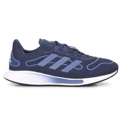 Zapatillas adidas Galaxar Run