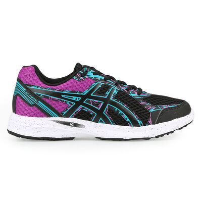 Zapatillas Asics Gel-Kaiteki