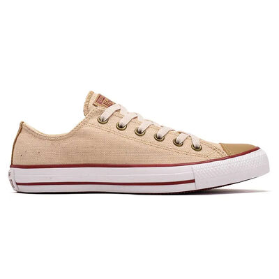 Zapatilla Converse Chuck Taylor All Star Linen