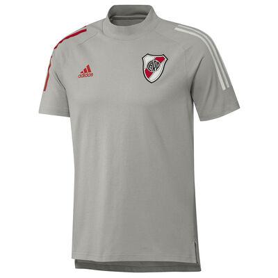 Remera Adidas River Plate 20/21