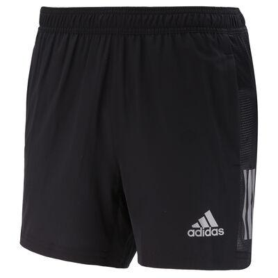 Short adidas Own The Run