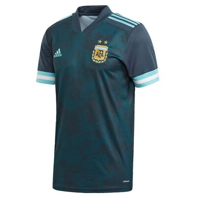 Camiseta Adidas AFA Away
