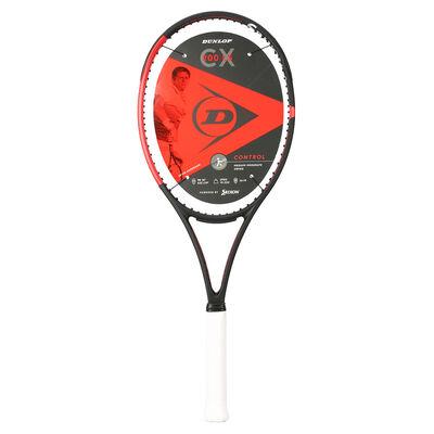 Raqueta Dunlop Cx 200 G2