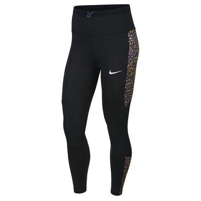 Legging Nike Icon Clash Fast