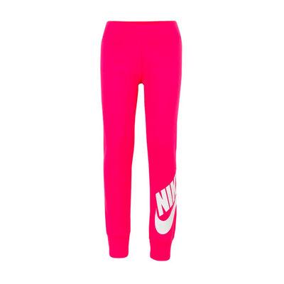 Pantalon Nike Sportswear Futura Fleece
