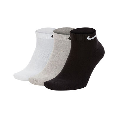 Pack De Medias Nike Everyday Cushion Ankle