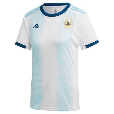 Camiseta Adidas Afa Seleccion Argentina