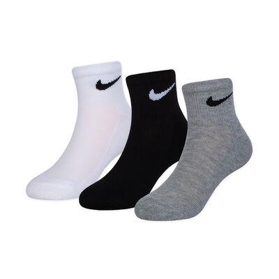 Medias Nike Basic