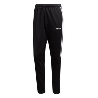 Pantalón Adidas Sereno 19