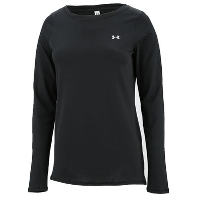 Remera Under Armour Heatgear