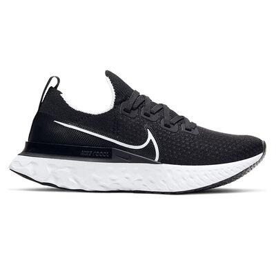 Zapatillas Nike React Infinity Run Flyknit