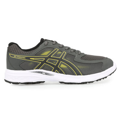 Zapatillas Asics Gel Transition