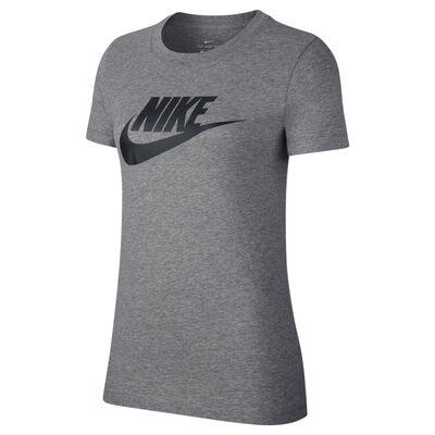 Remera Nike Sportswear Essntl Icon Futura