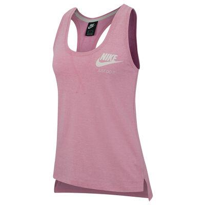 Musculosa Nike Sportswear Gym Vintage