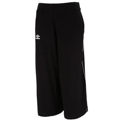 Pantalón Umbro Dua