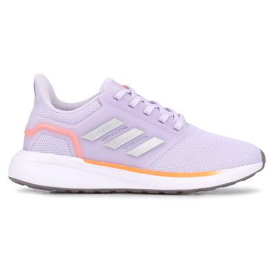 Zapatillas adidas Eq19 Run