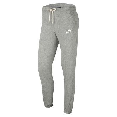 Pantalón Nike Sportswear Gym Vintage