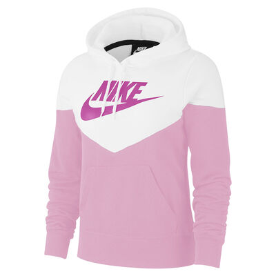 Buzo Nike Sportwear Heritage