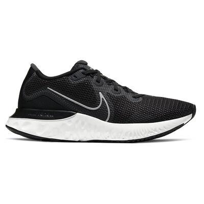 Zapatillas Nike Renew Run
