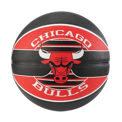 Pelota Spalding NBA Chicago Bulls