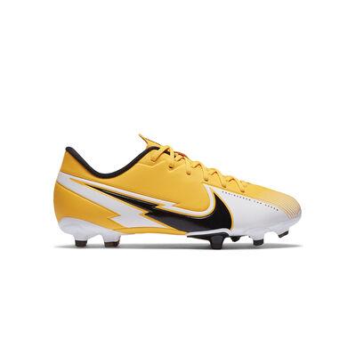 Botines Nike Vapor 13 Academy FG/MG Jr