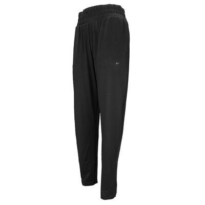 Pantalon Nike Flow